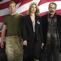 """""""Homeland"""": Staffel 3 endete mit einem Paukenschlag – US-Saisonfinale bringt große Veränderungen mit sich – Bild: Showtime"""