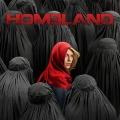 """""""Homeland"""": kabel eins verschiebt Ausstrahlungszeit nach hinten – Die letzten zwei Dreierpacks starten je zwei Stunden später – © Showtime"""
