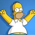 """""""Simpsons"""": Neue deutsche Stimme von Homer bekannt – Erfahrener Synchronsprecher tritt in Fußstapfen von Norbert Gastell – © FOX"""
