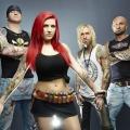 """sixx startet im Juni einen Tattoo-Themenabend – Deutschlandpremiere der US-Comedyshow """"Impractical Jokers"""" – © sixx"""