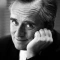 NDR reagiert auf Tod von Horst Königstein – Drei Filme am späten Mittwochabend – © NDR/Gita Mundry