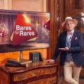 "Quoten: ""Bares für Rares""-Primetime-Show macht die Konkurrenz platt – ""Grey's Anatomy"" stark, ""Top Chef Germany"" bleibt Totalausfall – © ZDF/Frank Dicks"