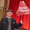 """""""Bares für Rares"""": Horst Lichter kehrt auf Schloss Drachenburg zurück – Neues Primetime-Special im November – Bild: ZDF/Frank Dicks"""