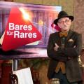 """""""Bares für Rares"""": Termin für nächstes Primetime-Special steht fest – Deutschlands größte Trödel-Show im ZDF – © ZDF/Frank W. Hempel"""