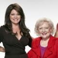 """[UPDATE] Mit """"Golden Girl"""" Betty White: ONE nimmt """"Hot in Cleveland"""" ins Programm – Übersehene Sitcom-Perle findet neue Heimat – Bild: TV Land"""