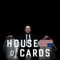 """22. SAG Awards: """"House of Cards"""" und """"Game of Thrones"""" gut im Rennen – Schauspielergewerkschaft gibt Preiskandidaten bekannt – Bild: Netflix"""