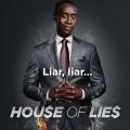 """AXN zeigt neue Staffeln von """"House of Lies"""" und """"Rush"""" – Pay-TV-Kanal setzt beide Serien Ende Oktober fort – © Showtime"""