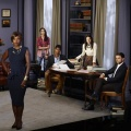 "US-Erfolgsserie ""How to Get Away with Murder"" ab April bei RTL Crime – Shonda-Rhimes-Serie mit Starttermin – Bild: ABC"