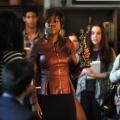 How to Get Away with Murder – Review – TV-Kritik zum neuen Anwaltsthriller von Shonda Rhimes – von Gian-Philip Andreas – Bild: ABC