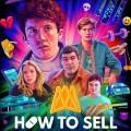 """""""How to Sell Drugs Online (Fast)"""": Offizieller Trailer zur zweiten Staffel – Inhaltliche Details und Plakat zu den neuen Folgen – Bild: Netflix"""