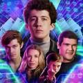 """""""How to Sell Drugs Online (Fast)"""": Blitzverlängerung um Staffel drei – Netflix-Serie bereits in Produktion neuer Folgen – © Netflix"""