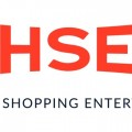 Here Shopping Entertains: Aus HSE24 wird HSE – Shoppingsender benennt sich um und setzt auf Entertainment – © HSE24