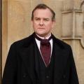 """""""Downton Abbey"""": ITV mit Castingdetails und Inhaltsangabe zum Serienfinale – Weihnachtsspecial bringt Kult-Serie zum Abschluss – Bild: ITV"""