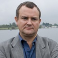 """""""Five Days"""": Sky Atlantic HD zeigt britische Miniserie – Hugh Bonneville ermittelt in Vermisstenfall – © BBC / HBO"""
