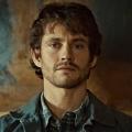"""""""Homeland"""": Claire Danes' Ehemann zu Besuch in finaler Staffel – Ex-""""Hannibal""""-Jäger Hugh Dancy verstärkt die neuen Folgen – Bild: NBC"""