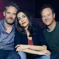 """""""Nobodies"""": Melissa-McCarthy-Comedy nach zwei Staffeln eingestellt – TV Land und Paramount Network beenden Serie – Bild: TV Land"""