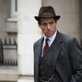 """A Very English Scandal"": Miniserie um Politskandal feiert Deutschlandpremiere – Sony Channel zeigt Dreiteiler in Marathonprogrammierung – Bild: BBC one"