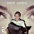 """Hulu: Neue Trailer für Hugh Lauries """"Chance"""" und für """"Shut Eye"""" – Streaming-Dienst mit Trailern für Herbstserien – Bild: Hulu"""