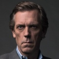 """Hugh Laurie in neuer Space-Comedy von HBO – Serie """"Avenue 5"""" von """"Veep""""-Macher bestellt – Bild: Twentieth Century Fox/NBCUniversal"""