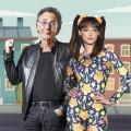 """Corona: Balder macht Live-Quarantäne-Show, VOX begleitet Auswanderer in Corona-Zeiten – Weiteres """"Hart aber fair extra"""" am Montag im Ersten – © Sat.1"""