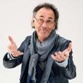 Hugo Egon Balder schließt Exklusivvertrag mit Constantin Entertainment – Neue Panelshow bereits geplant – © Sat.1/Willi Weber