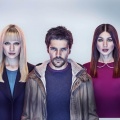 """""""Humans"""": AMC und Channel 4 bestellen dritte Staffel – Britisch-amerikanisches Sci-Fi-Drama wird fortgesetzt – Bild: RTL Crime / Endemol Shine Int."""