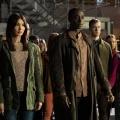 """""""Humans"""": Sci-Fi-Serie erhält keine vierte Staffel – Bei VOX ausgestrahlte Serie von Channel 4 und AMC abgesetzt – Bild: AMC/Channel 4"""