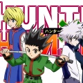 Anime-Zuwachs für Amazon Prime Video – Neue Serien und Filme seit dem 1. Juli – Bild: Studio Madhouse