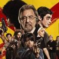 """""""Hunters"""": """"Geniale Nazijagd"""" oder """"fragwürdige Jewsploitation""""? – Review – Die Amazon-Serie mit Al Pacino: Wilder Genre-Mix in Retro-Optik, pendelt zwischen großartig und obszön – Bild: Prime Video"""