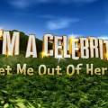 Bestätigt: Britisches Dschungelcamp wird zu Burgruinencamp im eigenen Land – Wegen Corona keine Produktion in Australien möglich – Bild: ITV