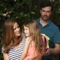 """Comedys """"I'm Sorry"""" und """"Tacoma FD"""" erhalten weitere Staffeln – TruTV bestellt neue Folgen von Familien- und Feuerwehr-Satire – Bild: TruTV"""
