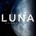 """""""Luna: New Moon"""": """"NCIS: LA""""-Showrunner adaptiert Sci-Fi-Roman von Ian McDonald – Im Jahr 2110 befindet sich der Mond in der Hand der """"fünf Drachen"""" – Bild: Gollancz Books"""