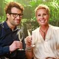 """Quoten: """"IBES""""-Finale holt Staffelrekord, auch """"DSDS"""" räumt ab – ARD-Komödie und ZDF-Krimi punkten bei Jung und Alt – Bild: RTL/Stefan Gregorowius"""
