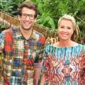 """Quoten: Zweite """"Dschungel""""-Folge hält an Publikum fest – """"DSDS"""" stärker als gewöhnlich, """"Wilsberg"""" bewährt erfolgreich – Bild: RTL/Stefan Menne"""