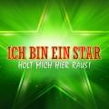 """Bild verkündet elf von zwölf """"Dschungelcampern"""" – 14. Staffel des Reality-Dauerbrenners """"Ich bin ein Star"""" im Januar – Bild: RTL"""
