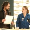 "Trailer zum ""Sleepy Hollow""-""Bones""-Crossover – ""Sleepy Hollow"" befördert Jessica Camacho in den Hauptcast – Bild: Patrick McElhenney/FOX"