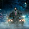 """""""Luther"""": BBC zeigt Rückkehr-Staffel als Event – Vier neue Folgen der Crime-Serie mit Idris Elba – Bild: BBC One"""