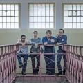 """""""Im Knast"""": Gefängniscomedy startet im Mai bei ZDFneo – Denis Moschitto und Manuel Rubey als Insassen – © ZDF / Daniel Rakete"""