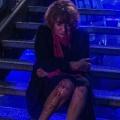 """""""Bella Block"""": ZDF zeigt letzten Fall der Krimi-Reihe im März – Hannelore Hoger nach 24 Jahren """"Am Abgrund"""" – © ZDF/Hardy Brackmann"""
