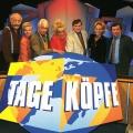 """Rankingshow """"Die 100 witzigsten RTL-Momente aller Zeiten"""" im Oktober – Kölner Sender blickt auf die vergangenen 30 Jahre zurück – © RTL"""