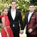 """Zum """"Unter uns""""-Jubiläum: Exklusive Bonusfolge für TVNOW – Ringos und Easys Hochzeit im Zentrum der Geburtstags-Woche – Bild: TVNOW / Stefan Behrens"""