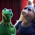 """ABC stellt """"Nashville"""", """"The Muppets"""", """"The Family"""" und """"Galavant"""" ein – Senderchefin Channing Dungey räumt mit Altlasten auf – © ABC"""