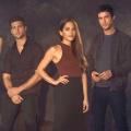 """""""Imposters"""" endet nach der zweiten Staffel – Bravo bestellt keine weiteren Folgen mehr – © Bravo"""