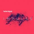 """""""Impulse"""": Trailer stimmt auf zweite Staffel der SciFi-Serie ein – Erste Staffel bei YouTube kurzzeitig vor der Bezahlschranke – Bild: YouTube Premium"""
