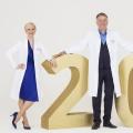 """""""In aller Freundschaft"""": Drehstart zur 22. Staffel – Neue Folgen der Sachsenklinik für 2019 – Bild: ARD/Saxonia Media/Markus Nass"""