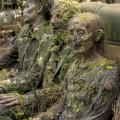 """""""The Walking Dead"""": Erste Bilder zum neuen Spin-Off – Panel zur Serie findet in New York am Samstag statt – Bild: Sarah Shatz/AMC"""