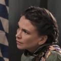 """""""Younger"""": Liza Miller kehrt mit neuen Abenteuern im Juni zurück – Comedyserie verbleibt bei TV Land – Bild: TV Land"""
