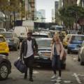 """""""The Stand"""": Miniserie nach Stephen Kings Romanepos bremst sich selbst aus – Review – Mix aus Pandemie-Thriller und Dark Fantasy wirkt in den ersten Episoden holprig – © CBS"""