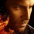 """""""Grimm"""": Amazon Prime veröffentlicht fünfte Staffel (Update: Netflix zieht nach) – Seit zwei Jahren keine neuen Folgen bei VOX – Bild: NBC"""