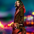 """""""In the Dark"""": Zweite Staffel demnächst bei Joyn – Neue Folgen des US-Crime-Dramas mit Perry Mattfeld – Bild: The CW"""
